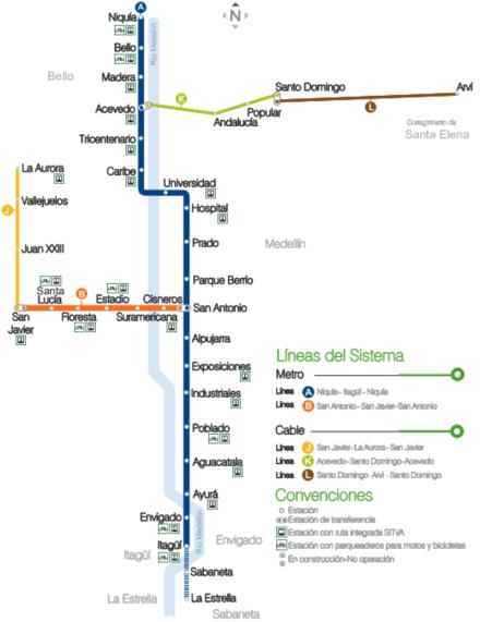 800-mapa-metro-medellin